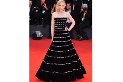 Cate-Blanchett-armani