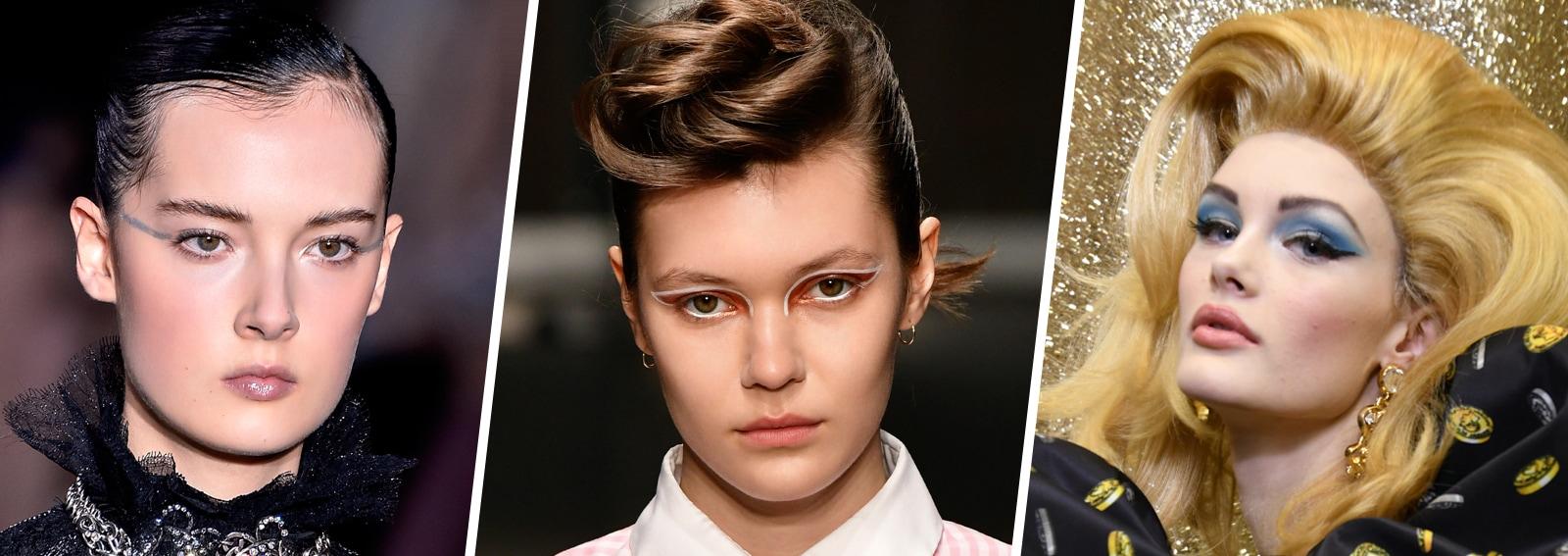 DESKTOP_eyeliner_10modi