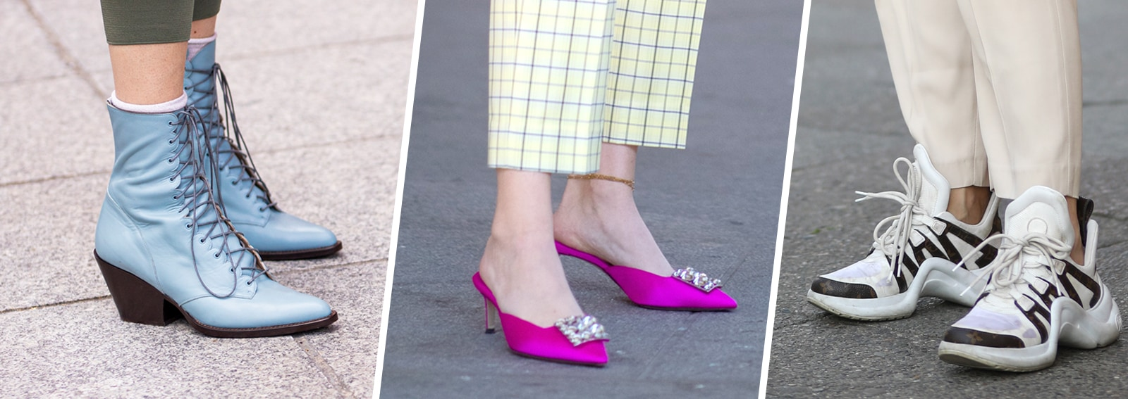 DESKTOP_scarpe_must_have_autunno