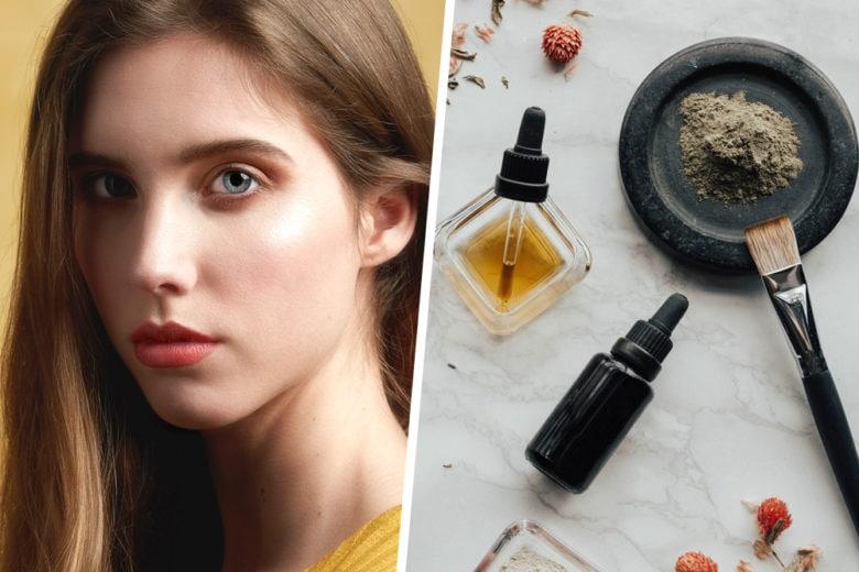 A-Beauty addiction: ecco perché ci piace la skincare made in Australia