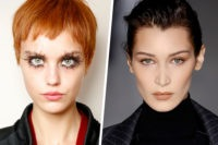 Make up: i look più belli dell'autunno 2019 a cui ispirarsi