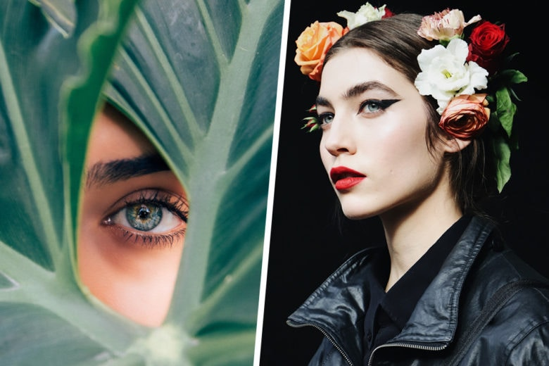 Neve Cosmetics: ecco 5 prodotti must del brand (da non lasciarsi scappare)