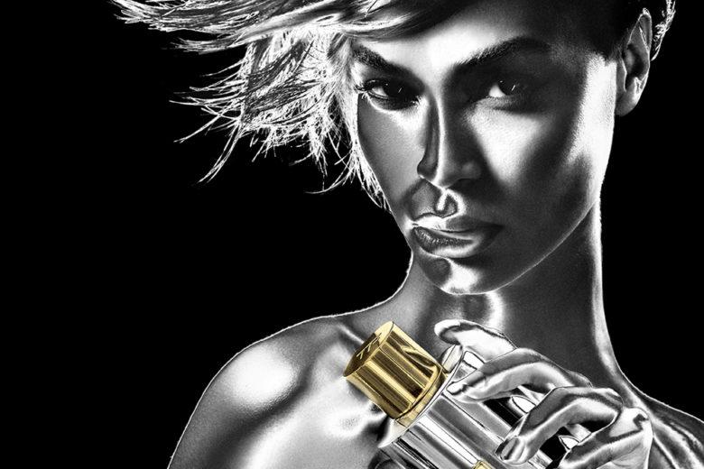 Incisivo, audace e inebriante: è il nuovo profumo Tom Ford Métallique