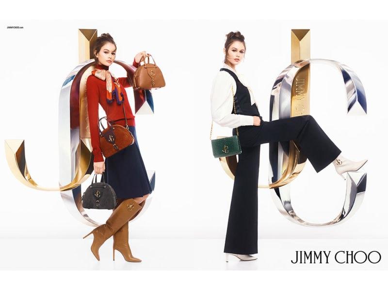 JIMMY-CHOO-AW19-CAMPAIGN—VARENNE-BOWLING-BAG-&-MAHESA-BOOT—VARENNE-CLUTCH-&-MINORI-BOOT
