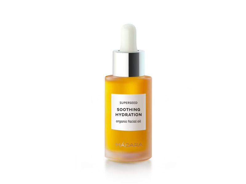 MADARA-Superseed-Soothing-Hydration-Organic-Facial-Oil