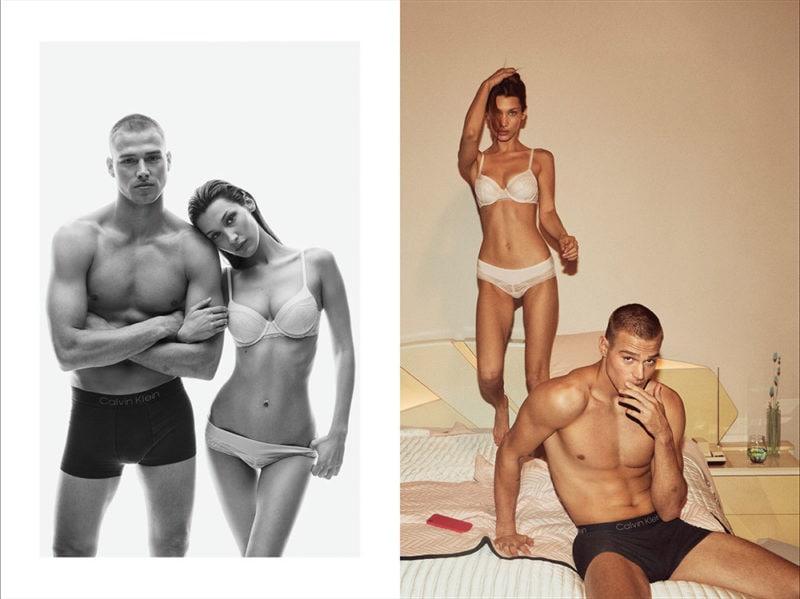 #MYCALVINS-IRL–In-Real-Life-_-Underwear-Fall-2019-Campaign_Bella-Hadid-e-Matthew-Noszka-(1)