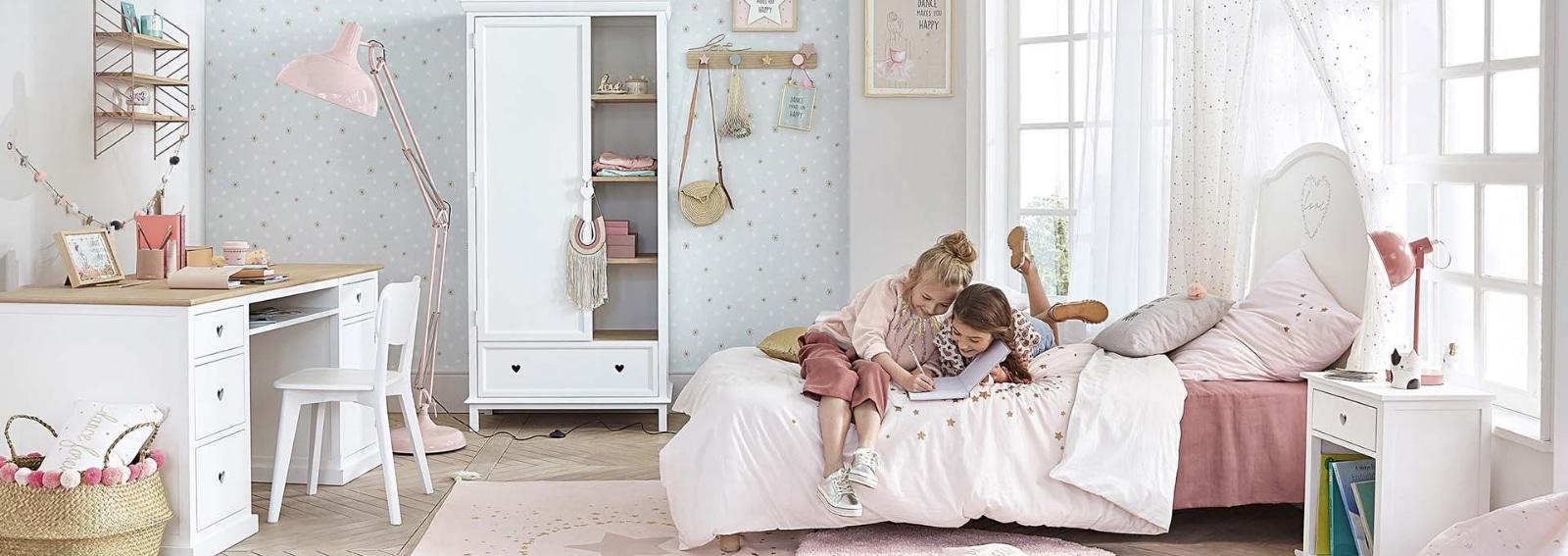Maisons du monde camera bambini_desktop