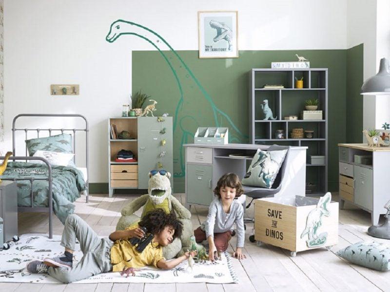 Maisonsdumonde.com_Dino