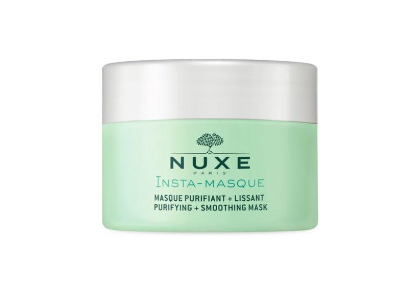 Nuxe_Insta-Masque-Maschera-purificante-