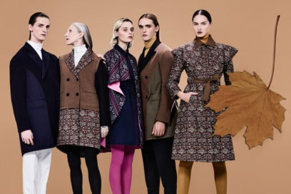 Parcoats-Florence_campaign-fw19.20-(5)