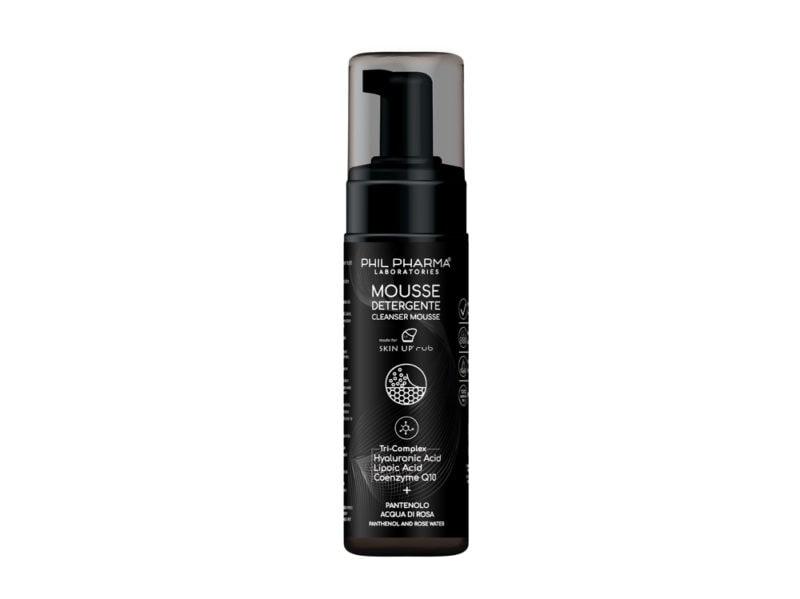 Skin-Up-Rub_Phil-Pharma_Mousse-Detergente