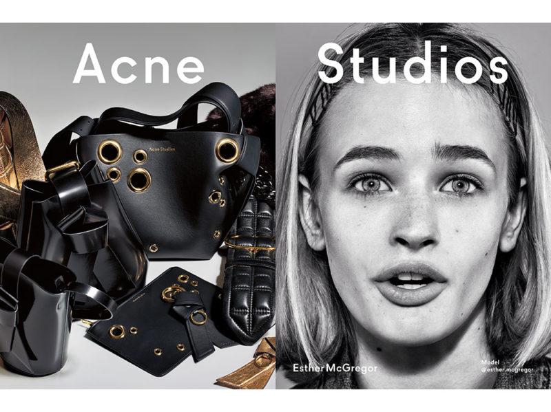 acne-studios