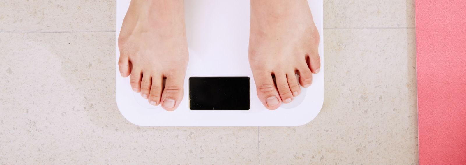 bilancia dieta (desktop)