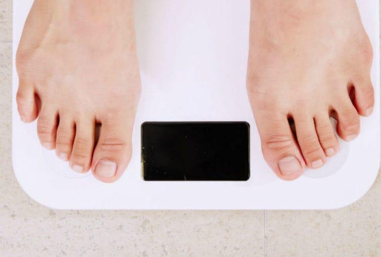 5 cose che dovreste fare prima di mettervi a dieta (se volete che funzioni davvero)