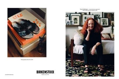 birkenstock_personality_campaign_layout_coddington_low_res