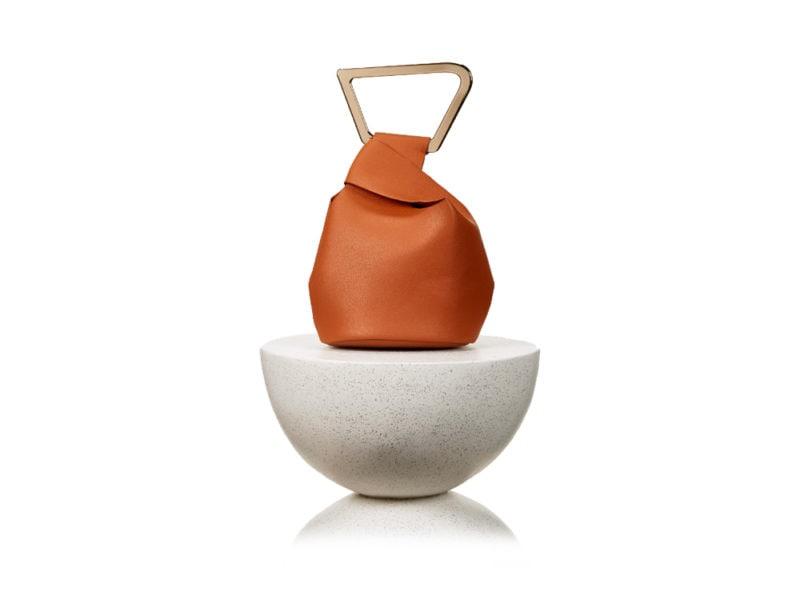borsa-con-manico-scultura-cult-gaia