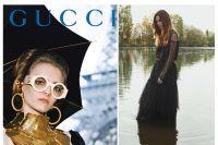 Le campagne moda autunno inverno 2019-20