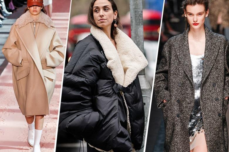Cappotti e giacche: ecco cosa cercano gli utenti online in vista dell'autunno