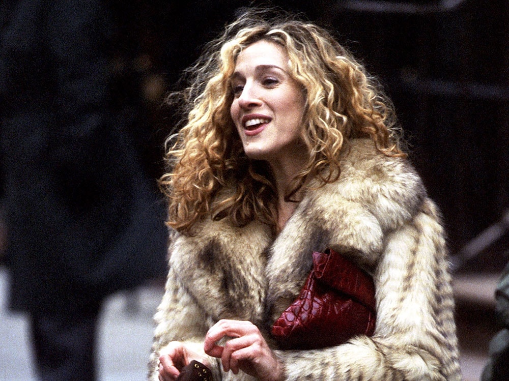 carrie-sex-and-the-city