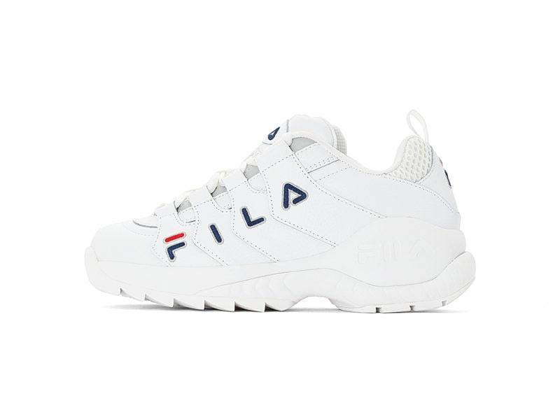 chunky-sneakers-FILA_COUNTDOWN_2