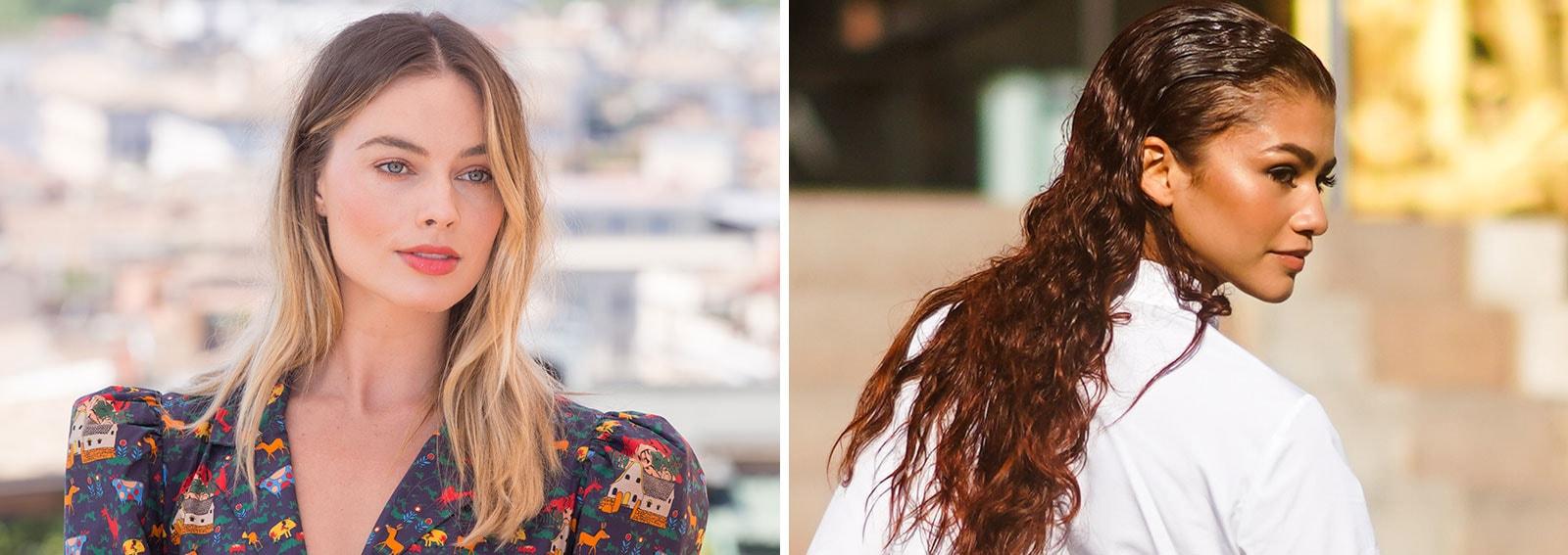 colori-capelli-autunno-2019-desktop