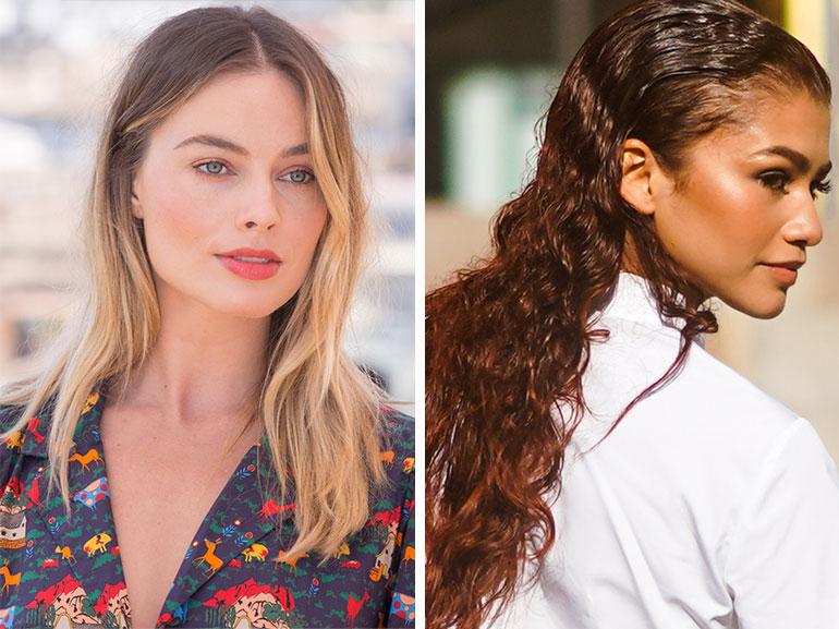 colori-capelli-autunno-2019-mobile