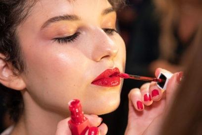 Come mettere bene il rossetto: tutti i tips & tricks che vi cambieranno la vita