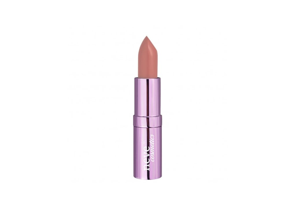 neve-cosmetics-prodotti-top-05