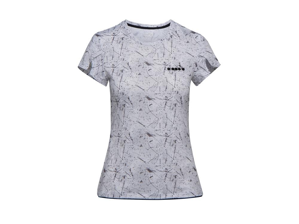 diadora-t-shirt-da-tennis