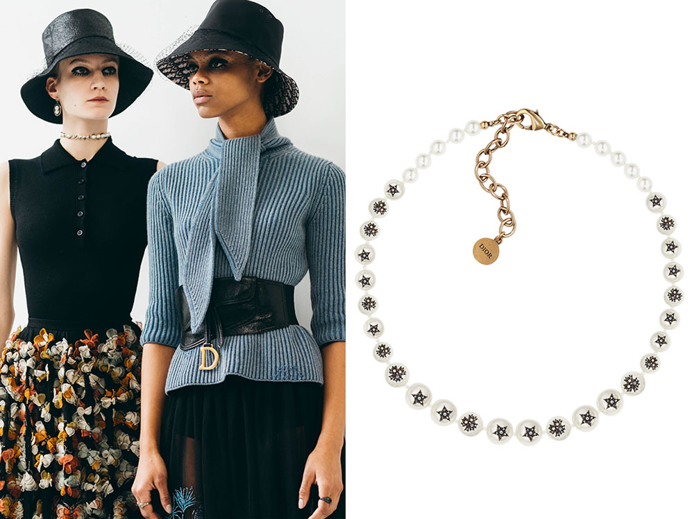dior-necklace