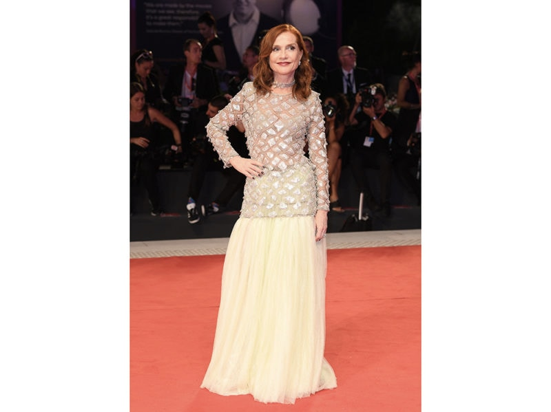isabel-huppert