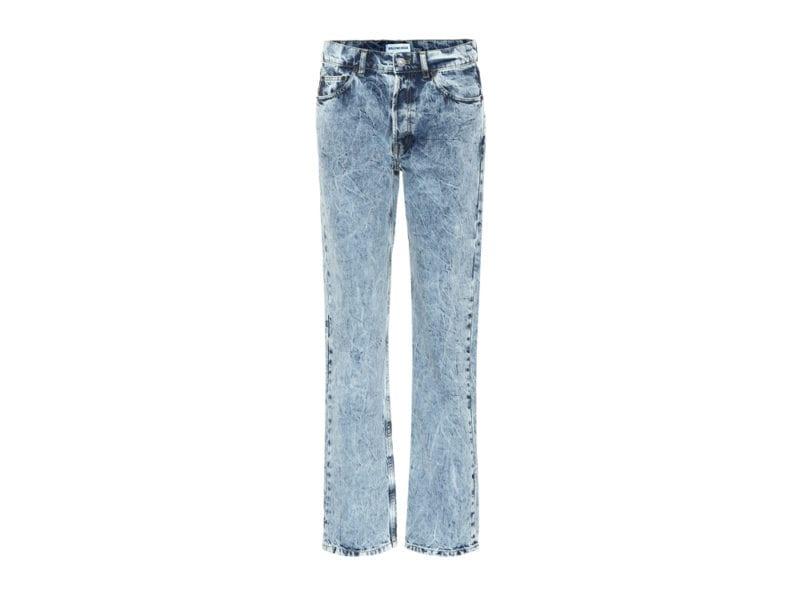 jeans-balenciaga