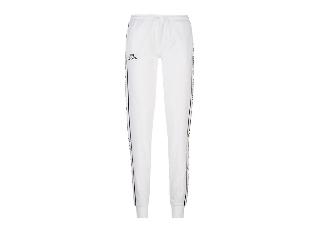 kappa-pantalone-da-donna-felpato