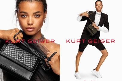 kurt-geigeri-campagne