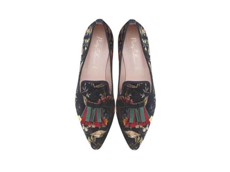 loafer-jacquard-pretty-ballerinas