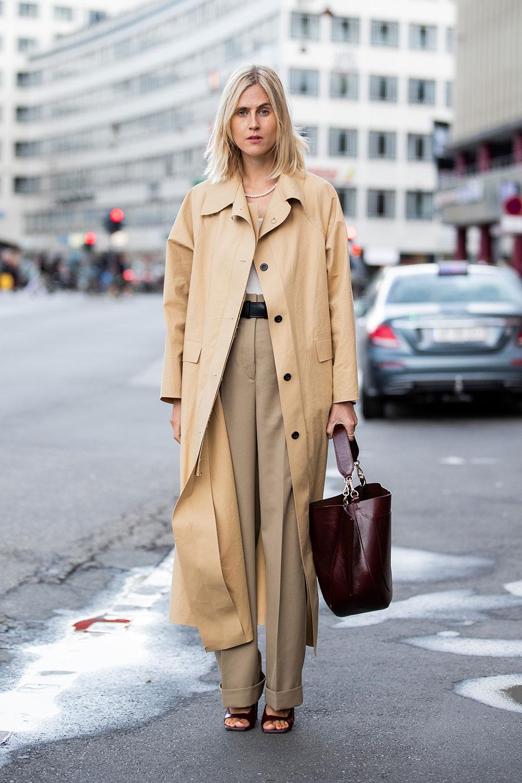 look-street-style-2019-2