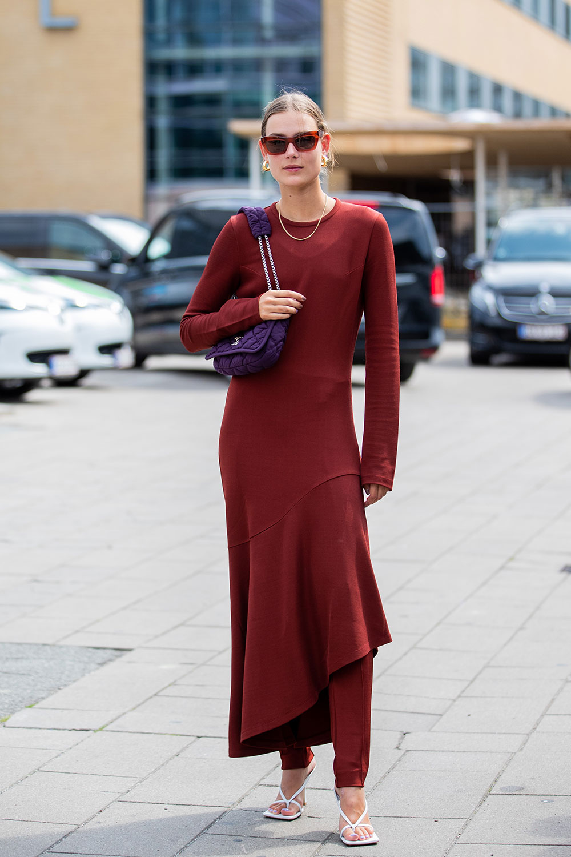 look-street-style-2019-6