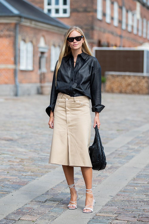 look-street-style-2019-9