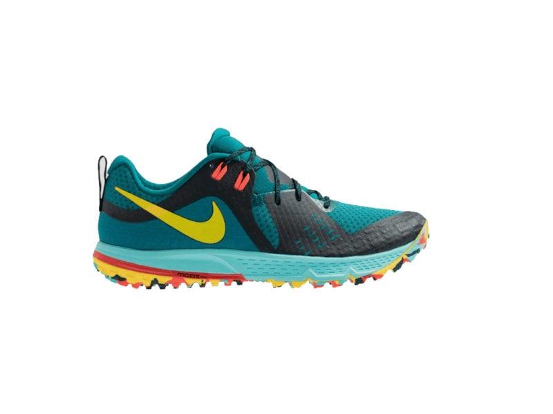 nike-air-sneakers-da-corsa