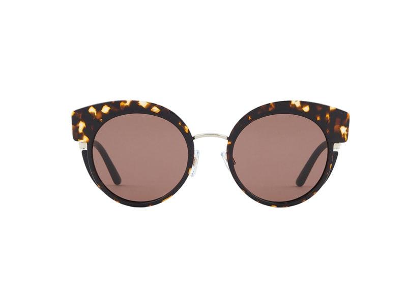 occhiali-da-sole-Giorgio-Armani