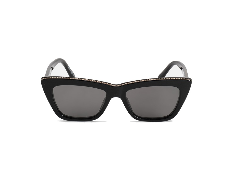 occhiali-da-sole-stella-mccartney