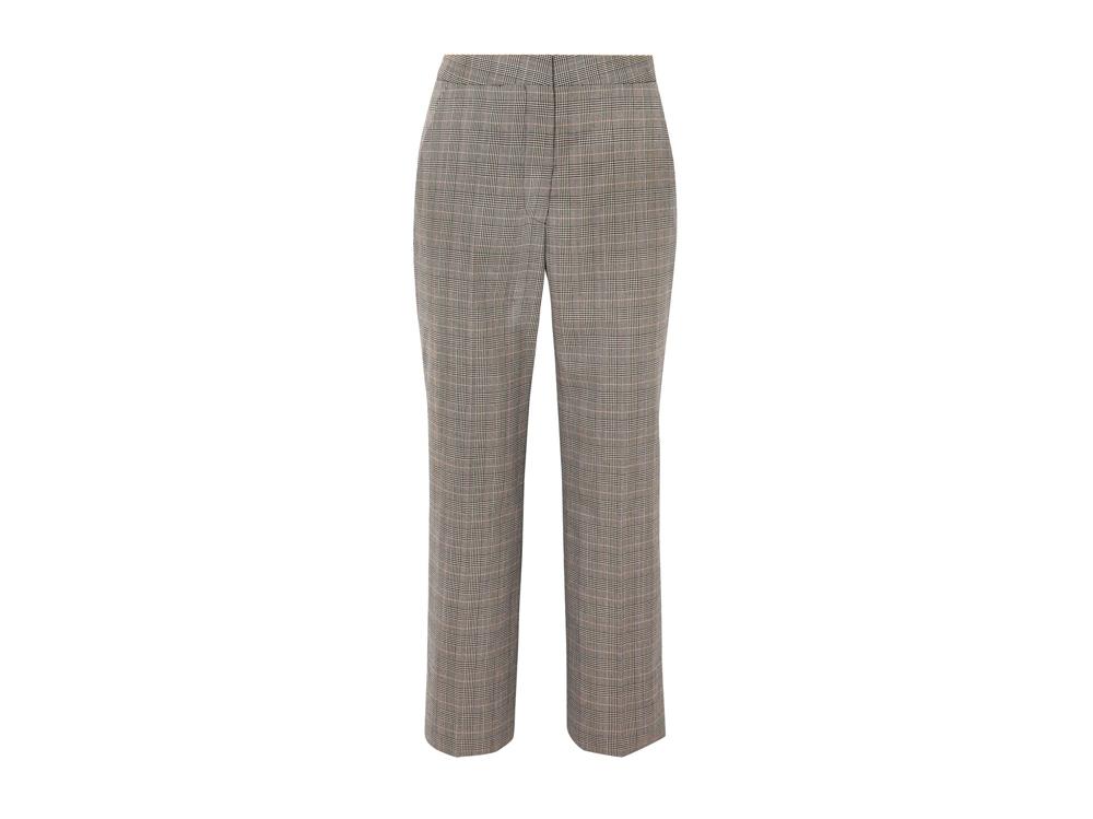 pantaloni-stella-mccartney-net-a-porter