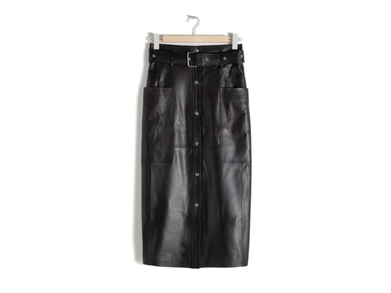 pencil-skirt-di-pelel-and-other-stories