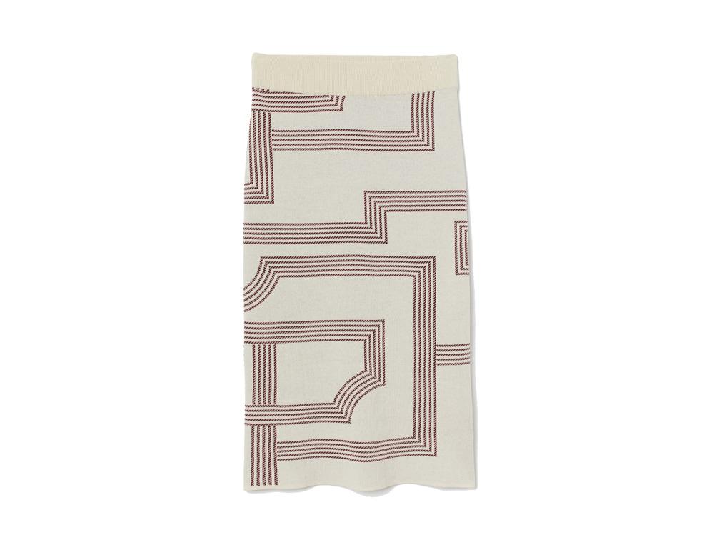 pencil-skirt-in-maglia-hm