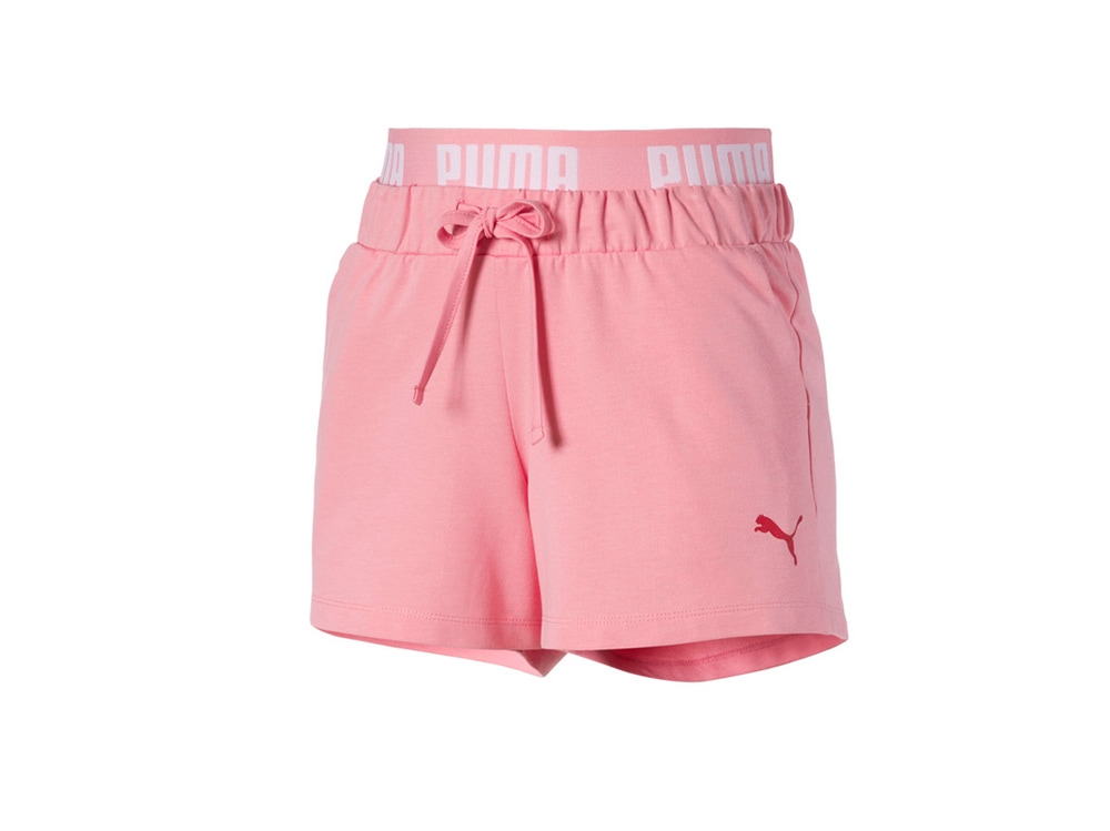 puma-shorts-running-rosa