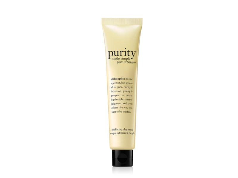 purity-exfoliating-pore-extractor