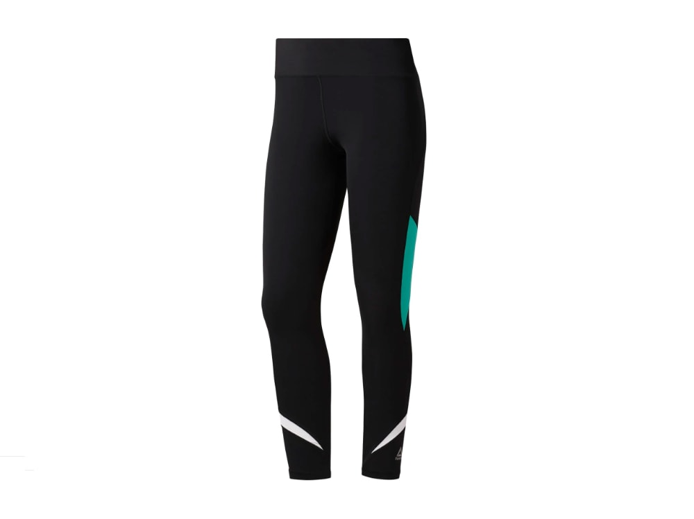 reebok-pantalone-tight-one-series-running