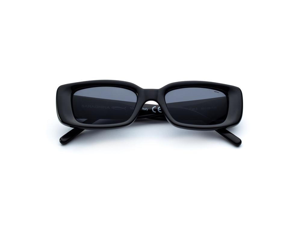 saraghina-eyewear-(3)