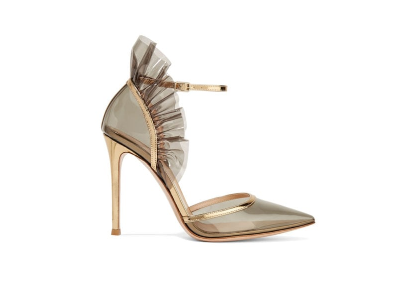 scarpe-da-sera-pvc-e-ruches-gianvito-rossi-net-a-porter