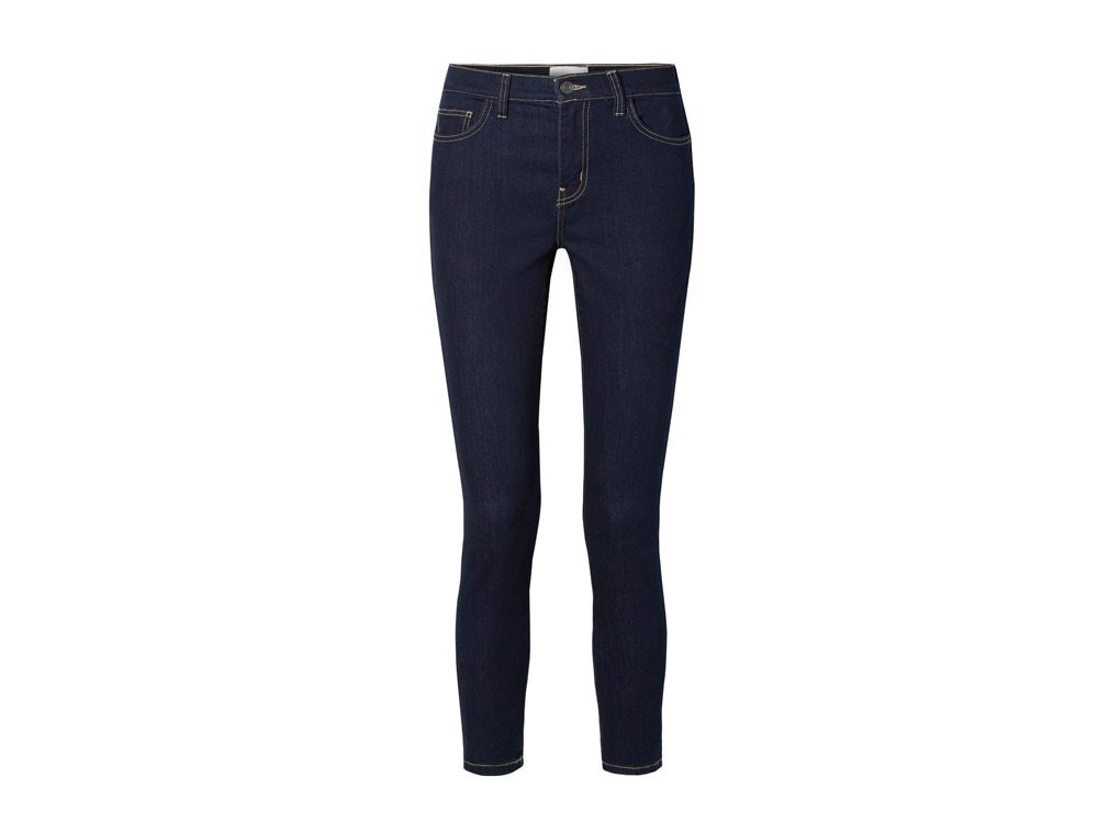 skinny-jeans-CURRENT_ELLIOTT-net-a-porter